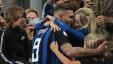 Wanda Nara Mauro Icardi Inter 2018 19 69l7u8q0tmni1nlwu142kpd6g