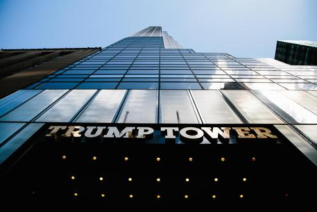 Trump Foundation Accused Of Misusing Charity For 'self Dealing'