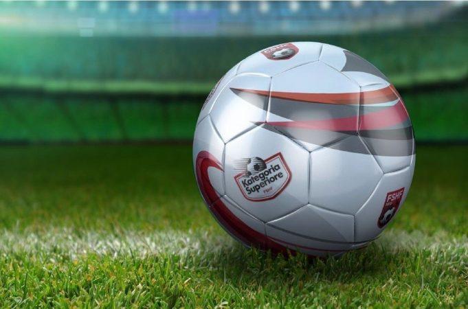 4. Superliga, Kalendari I Javes Se Fundit Te Sezonit