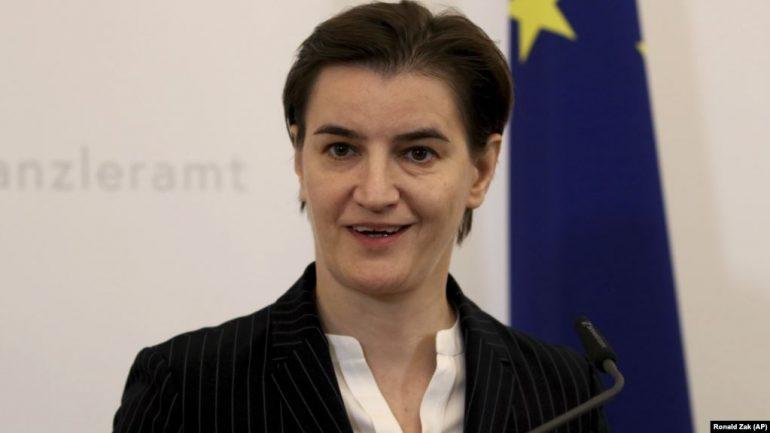 Ana Bërnabic