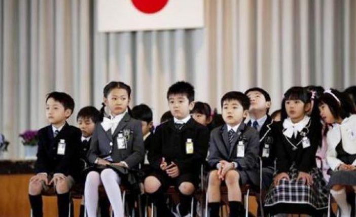 Femijet 10 Japonezet 702x428