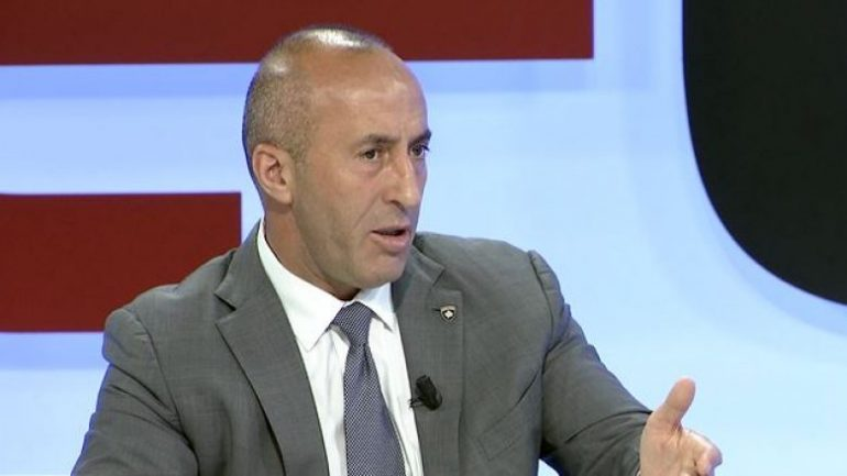 Haradinaj2