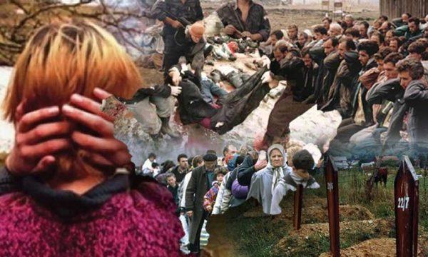 Kosove Lufta