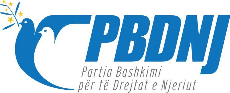 Logo I Ri Pbdnj