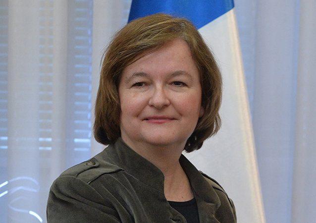 Natali Luazo