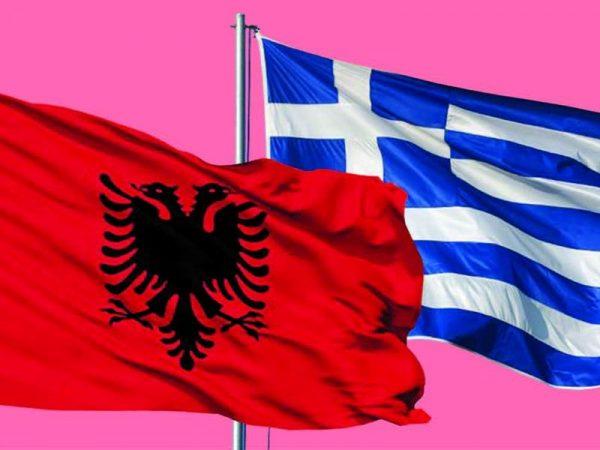 Shqiperia Greqi1