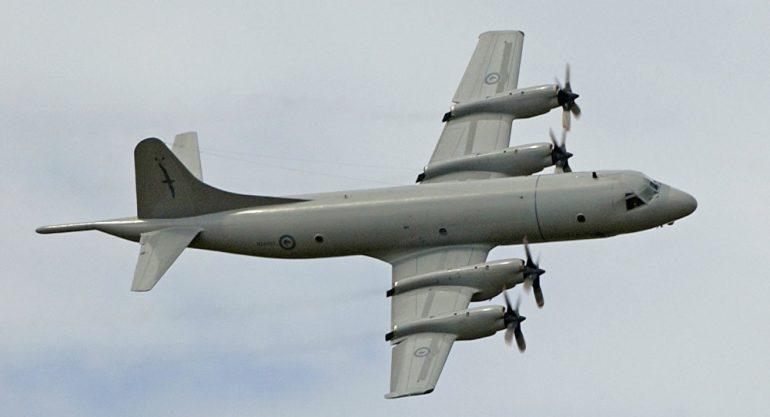 Avioni1