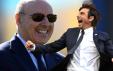 Calciomercato Inter Marotta Conte Regali