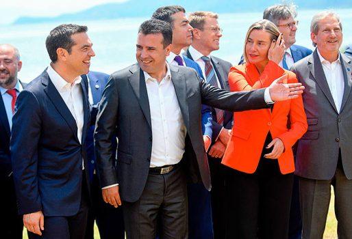 Cipraz Zaev