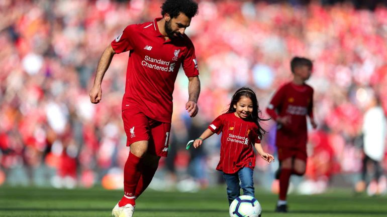 D74987c7 Salah Daughter Goal