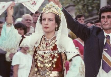 Dasmat Shqiptare