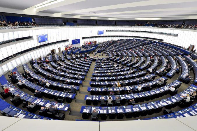 Ep 051364a Tajani Brexit