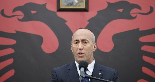 Haradinaj  Autorët e masakrave në Kosovë do të dënohen