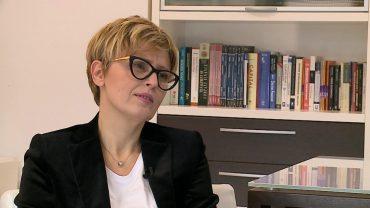 Irena Beqiraj