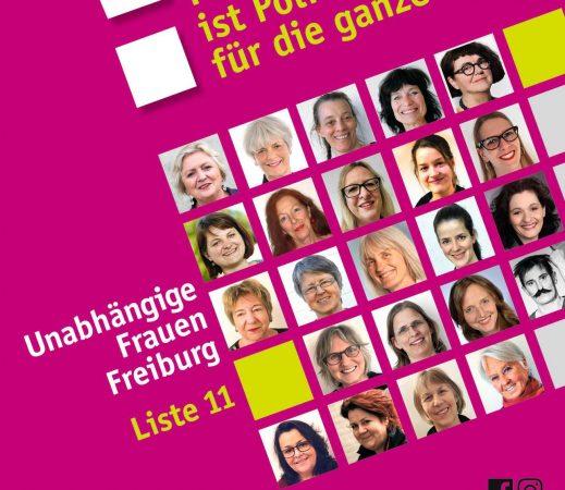 Kandidate Gjermani
