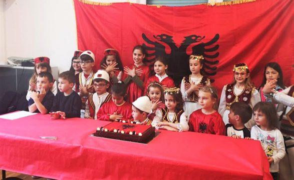 Klasa Shqipe Bressanone 587x360