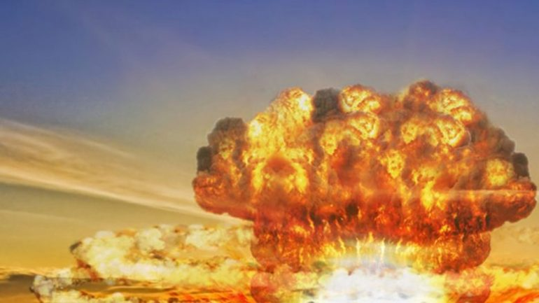 paralajmerimi-bota-rrezikohet-nga-nje-lufte-e-re-berthamore