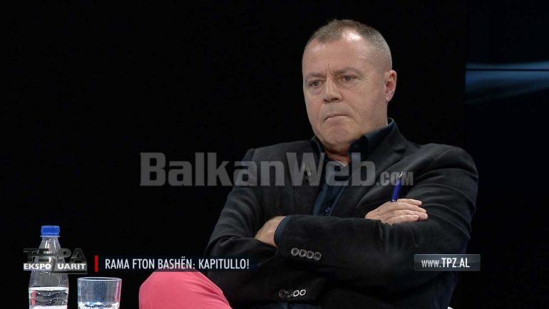 Mustafa Nano4