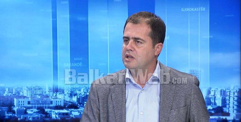 Oert Bylykbashi