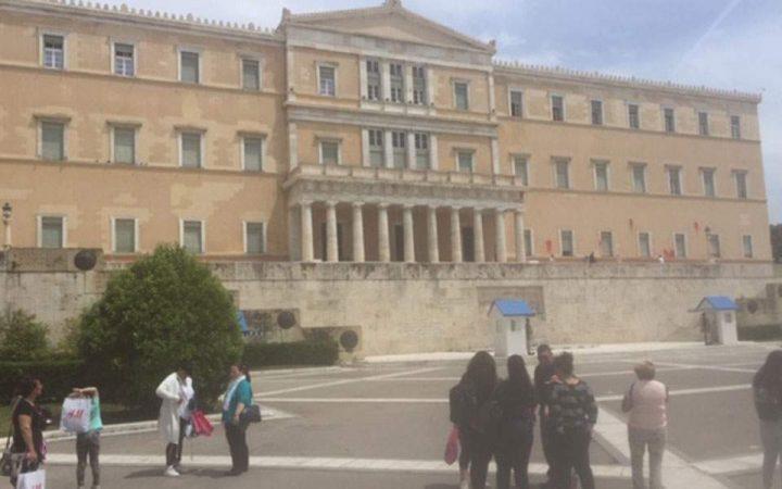 Parlamenti1