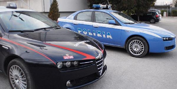Policia Italiane2