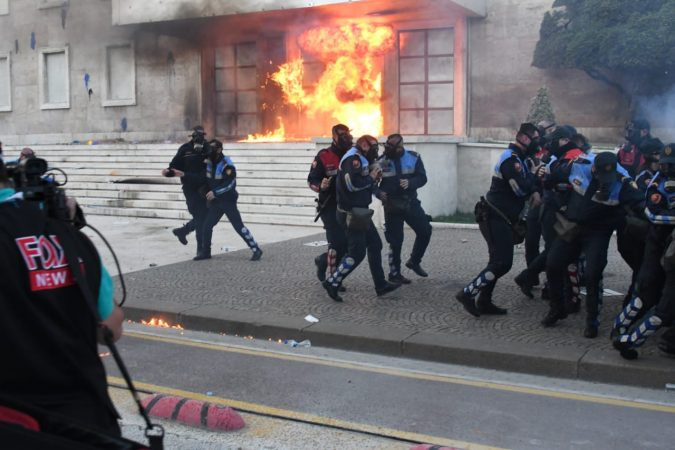 Protesta Ok (14)