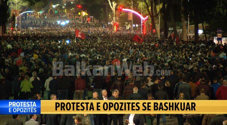 Protesta43