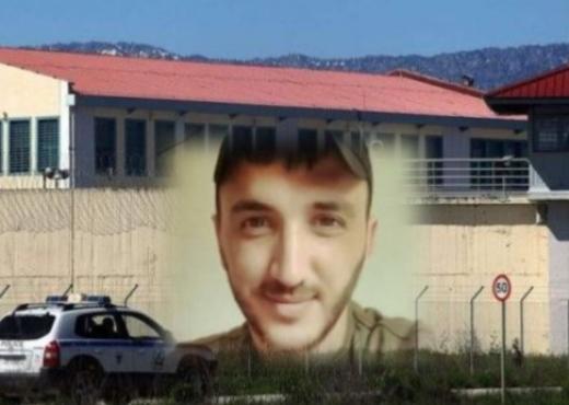 Shqiptar1