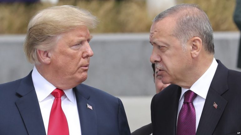Trump Erdogan1