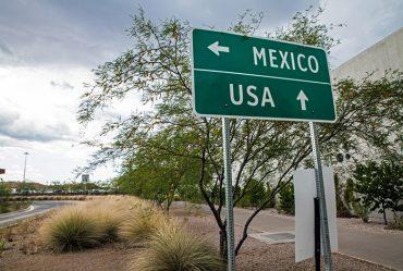 Us Mex Border 4