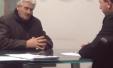 Video Skandali Fajdeve1