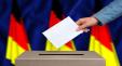 Zgjedhjet Gjermani