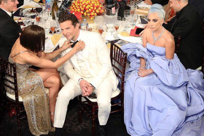 14 Bradley Cooper Lady Gaga.w700.h467