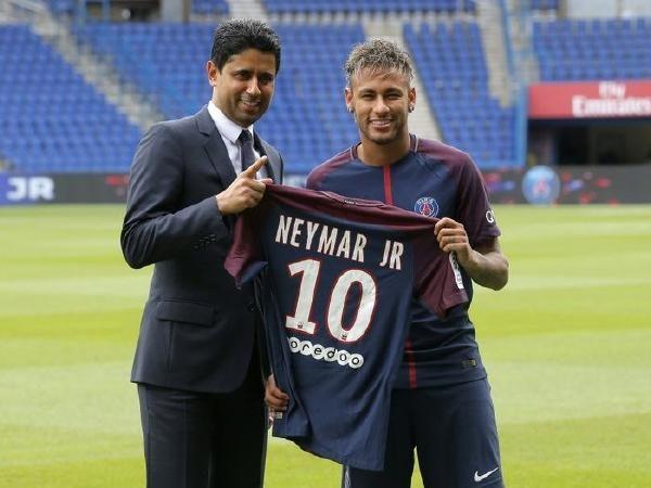 1560837825 Neymar Psg
