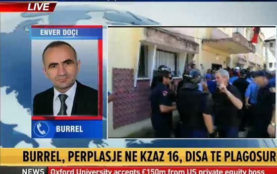 Burreli1