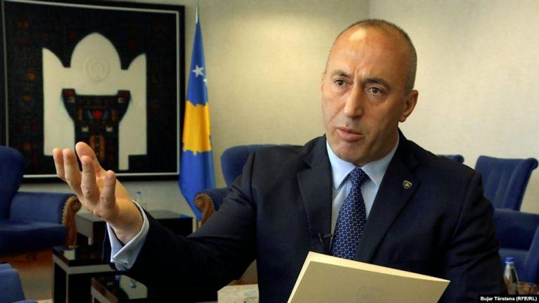 Haradinaj