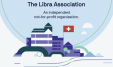 How The Libra Association Works 730x410 730x440 730x430