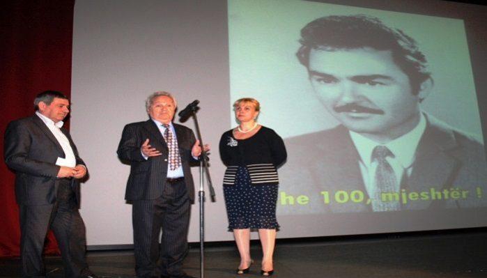 Lutfi Hoxha