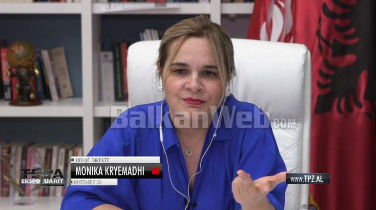 Monika Kryemadhi3