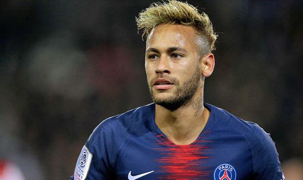 Neymar 1034369