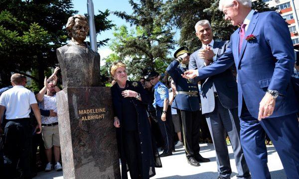 Prishtina1