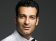Rame Lahaj