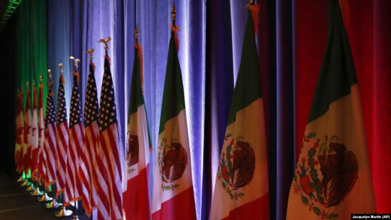 Shba Meksika1