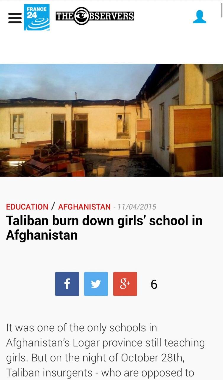 Talebanet
