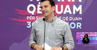 Veliaj Shenja (1)