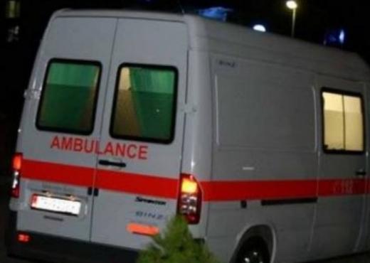 Ambulanca18