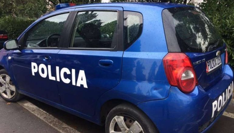 Auto Policia1502093464 770x439 C 770x439