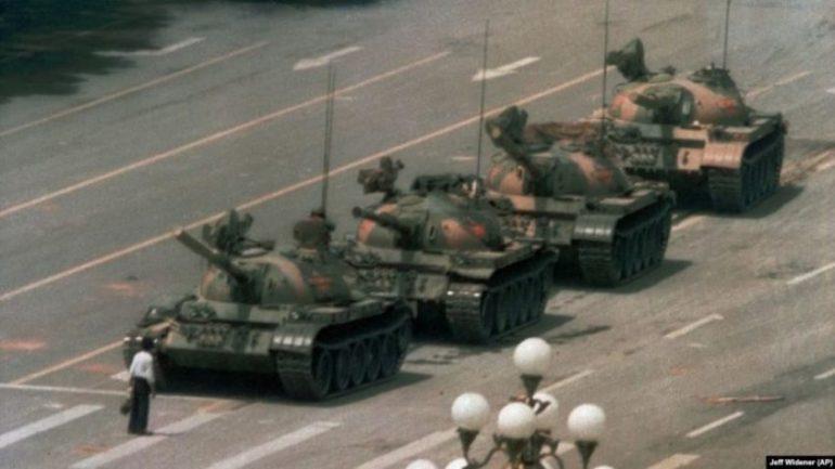 Auto Tiananmen 780x4391559660921