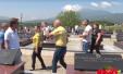 Babai Ushtarit) Kosove1