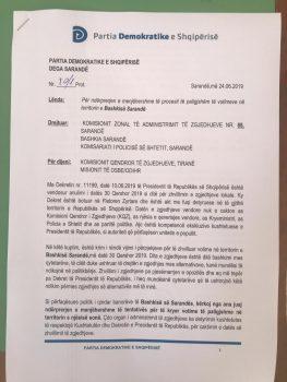 Dok Sarande (1)